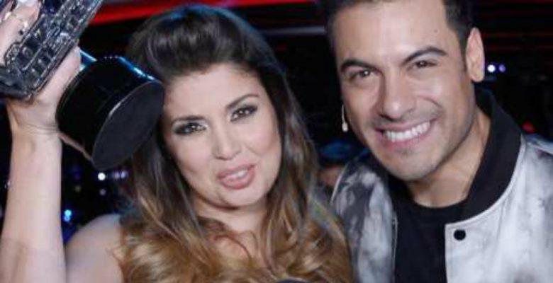 Famosos que Televisa le quitó a TV Azteca para subir el rating