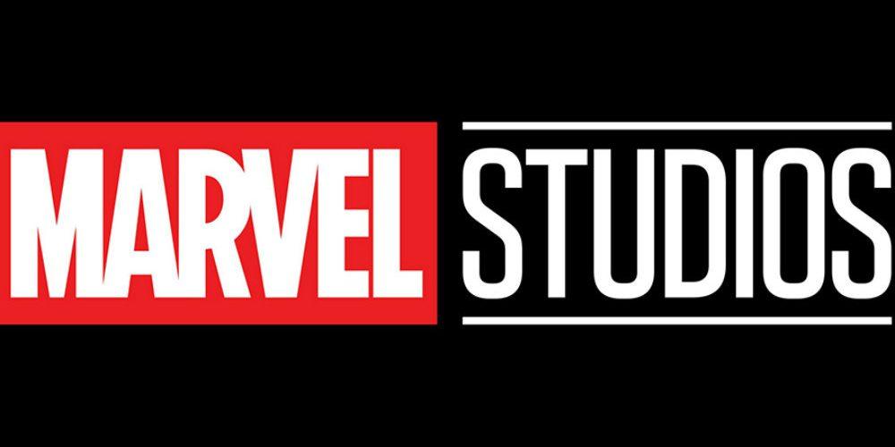 ¿Qué películas estrenará Marvel después de Avengers: Endgame?
