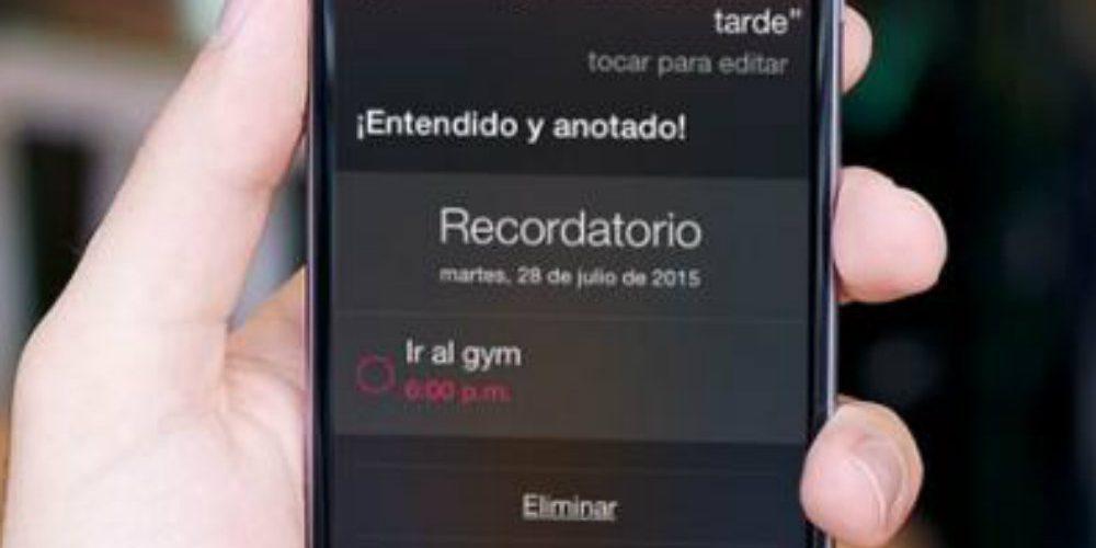 Piden que se deje de usar a Siri y Alexa porque refuerzan ideas machistas