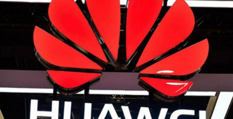 Huawei le vuelve a demostrar a iPhone quién manda en el mercado