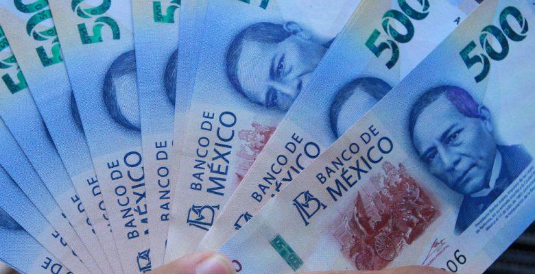 Las 20 ciudades con los salarios más altos del mundo