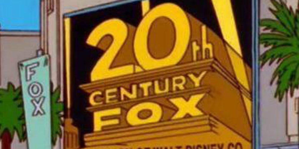 Las predicciones más sorprendentes que han hecho Los Simpson