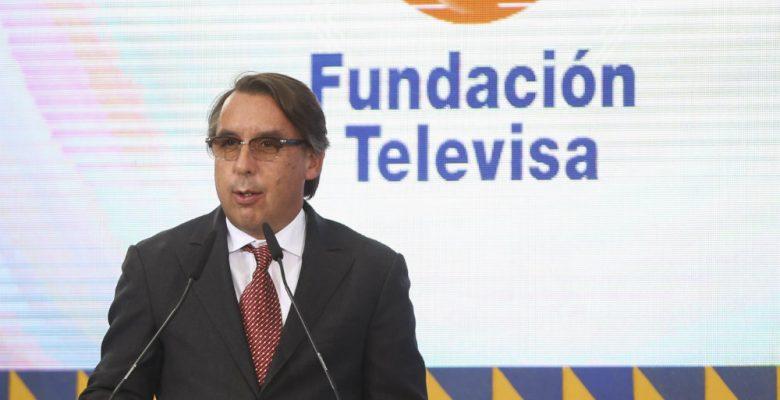 20 escándalos de Televisa que quisieran que olvidáramos