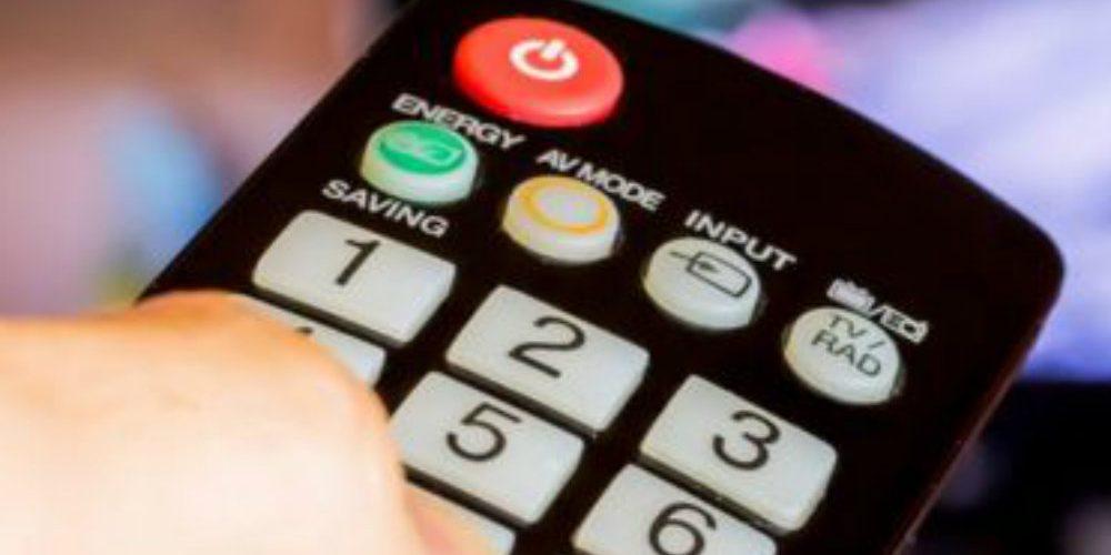 Televisora sacará al aire el programa 'Me Canso Ganso'