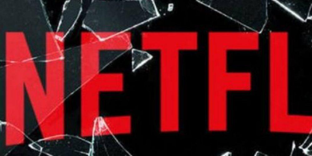 El top de series más vistas que hizo enojar a Netflix