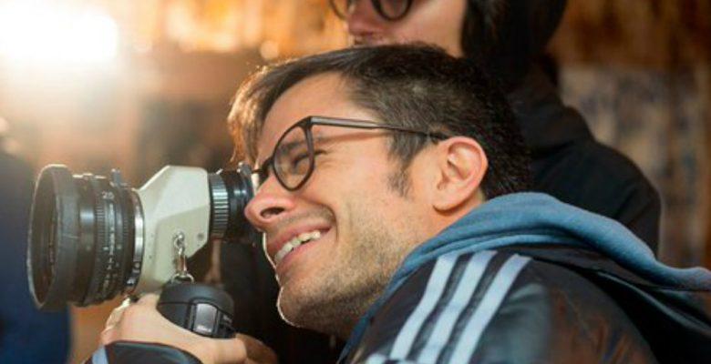 Películas de mexicanos que se presentarán en el Festival de Cannes