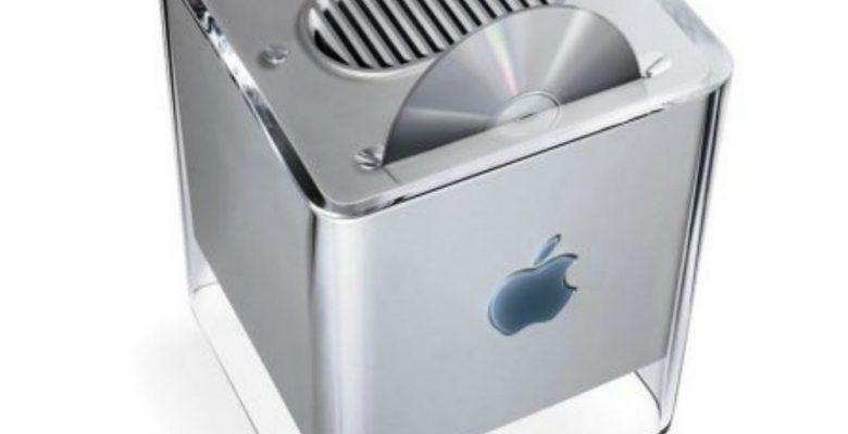 Productos tecnológicos que causaron polémica y fueron sacados del mercado