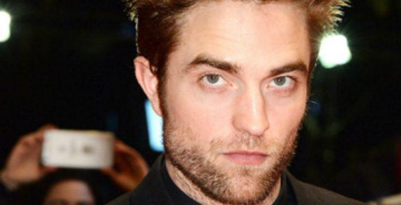 Actores que interpretaron a Batman a los que intentará superar Robert Pattinson