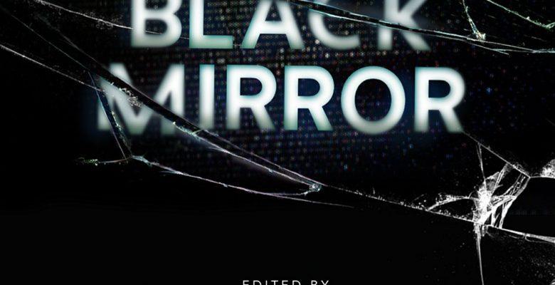 Quinta temporada de Black Mirror juntará a actores de Marvel y DC