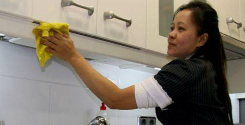 4UNO, la empresa social que ayuda a empleados informales a tener seguro y prestaciones