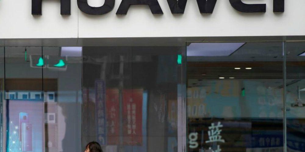 ¿Qué pasará con tu teléfono Huawei tras la ruptura con Google?