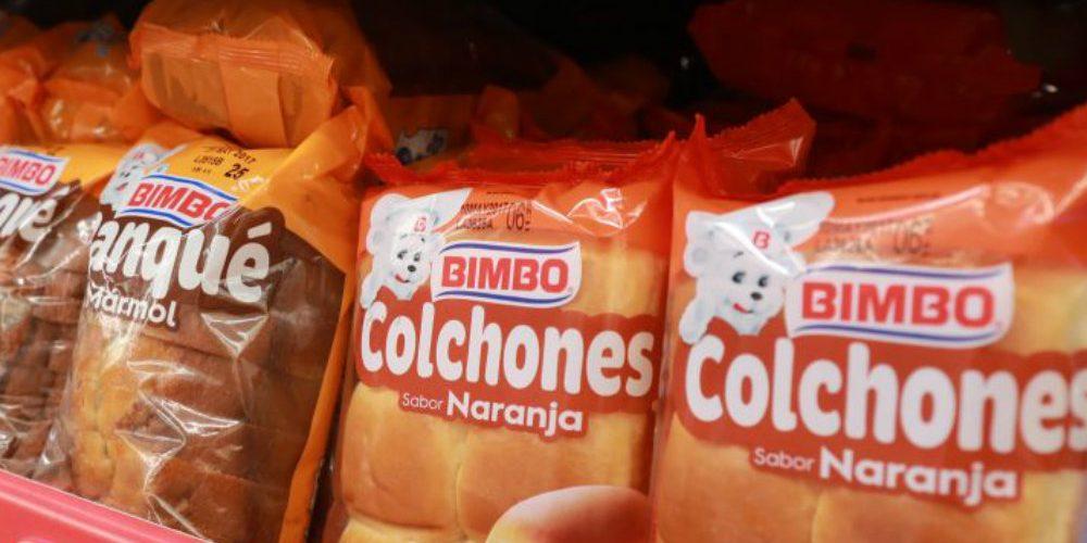 Las 10 marcas que más consumen los mexicanos