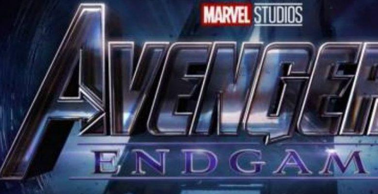 La escena post-créditos de Avengers: Endgame que hizo enojar a los fans