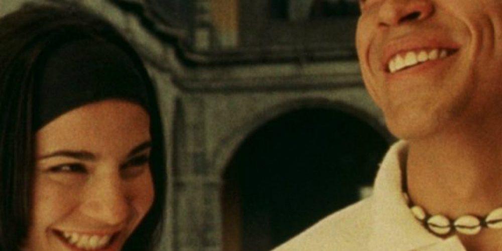Así han cambiado los actores de Amarte Duele a casi 20 años del estreno