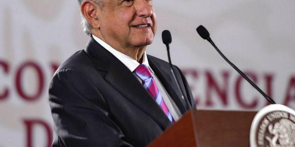 Slim y otros empresarios mandan mensajes a AMLO tras las medidas de Trump contra México