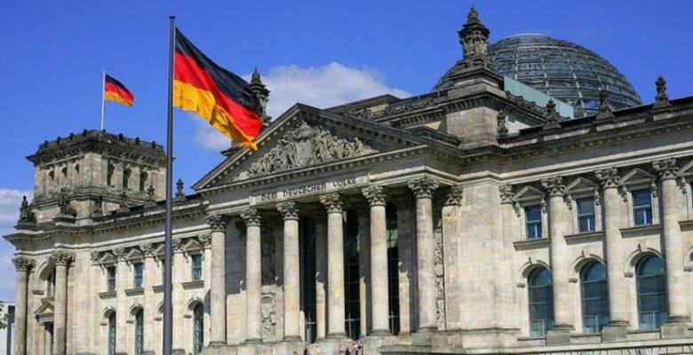 Alemania busca ingenieros mexicanos que quieran ganar hasta 95 mil pesos