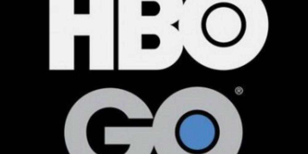 HBO le quitará a Netflix una de sus series más vistas