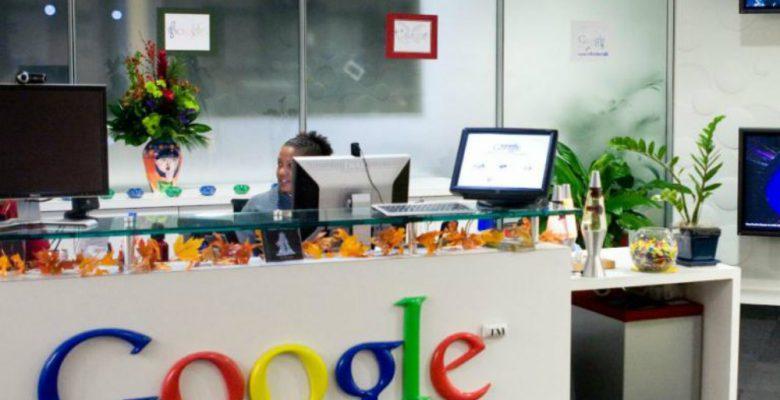 Las empresas en donde casi todos los jóvenes mexicanos quieren trabajar