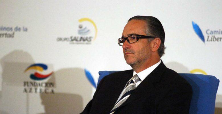 20 escándalos de TV Azteca que les han bajado el rating