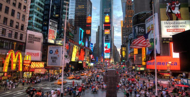 Las ciudades más caras para vivir si eres extranjero