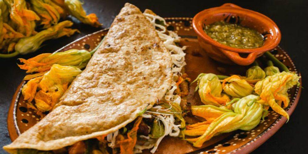Alimentos mexicanos que más beneficios tienen para la salud