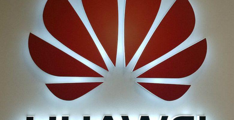 Huawei presenta una nueva demanda contra el gobierno de Estados Unidos