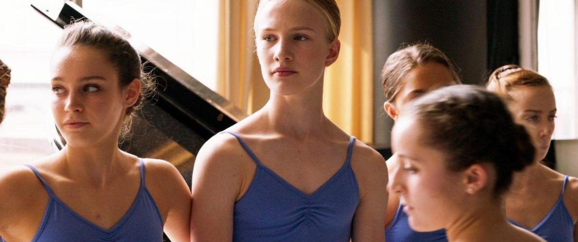 Películas sobre la comunidad LGBT que puedes ver en Netflix