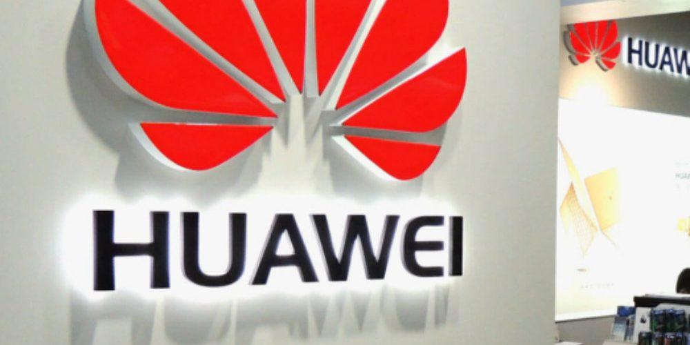 Estas empresas abandonarían a Google para usar el sistema operativo de Huawei