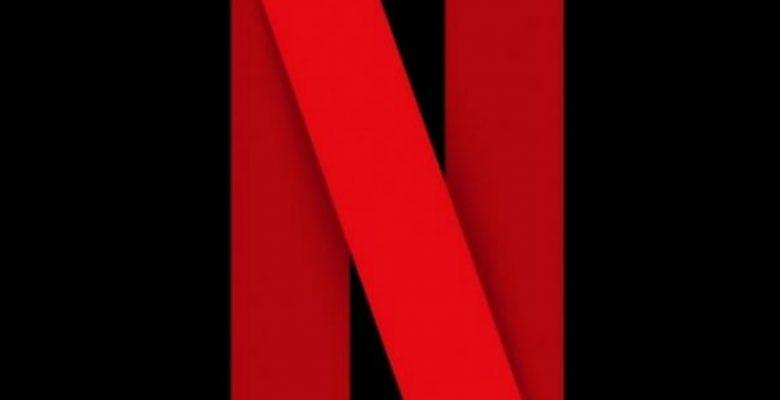 La jugada secreta de Netflix para impedir que Disney se lleve su contenido