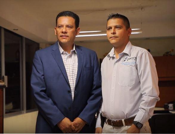 Triunfan en el extranjero mexicanos que transforman la basura en gasolina y electricidad