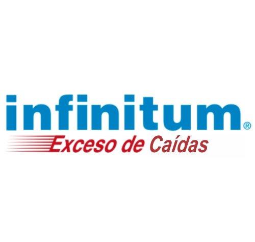 Se cae el internet de Telmex y los memes no los perdonan