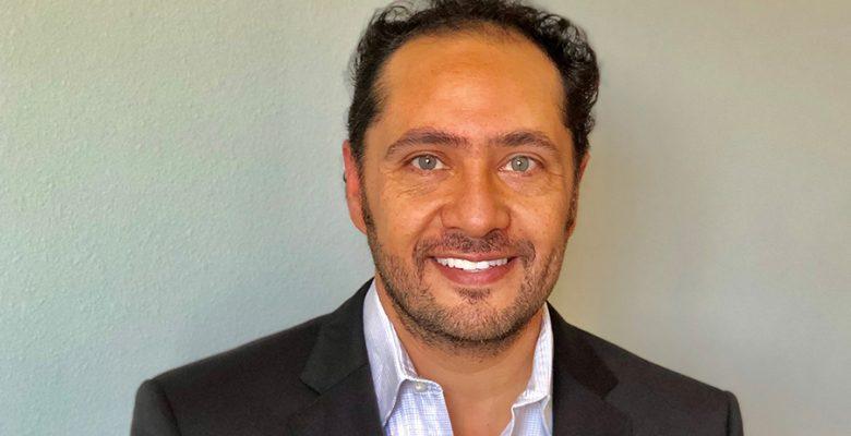 Avon elige a mexicano como su nuevo líder de ventas a nivel mundial