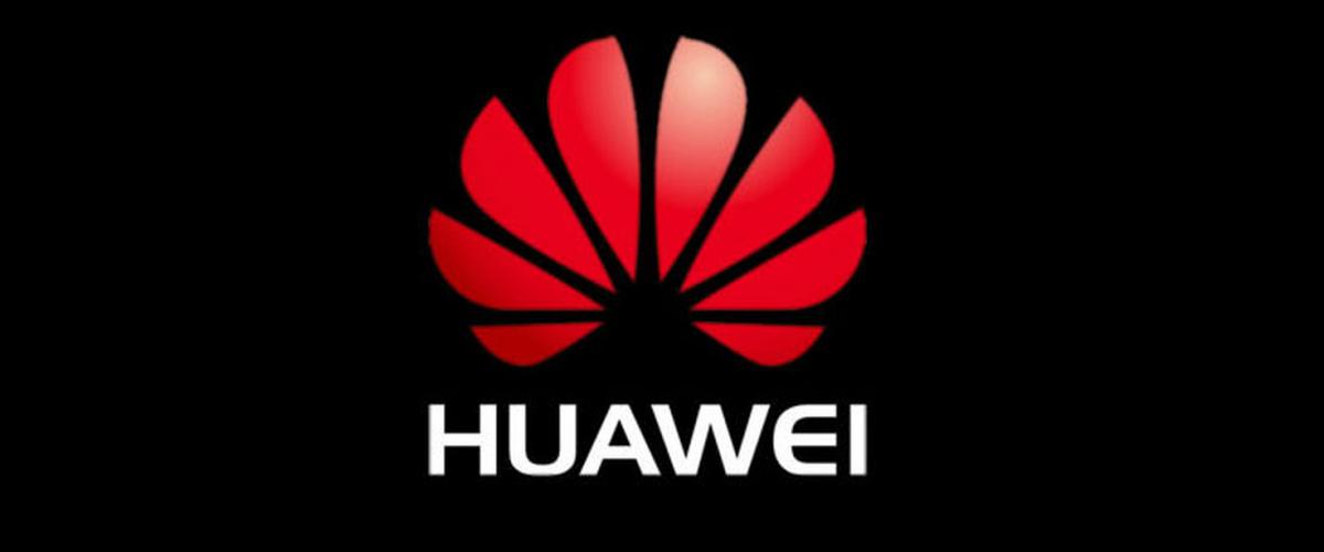 Huawei está en busca de estudiantes mexicanos para capacitarlos en China