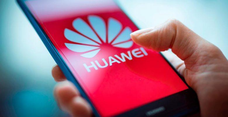 Huawei se quedará con Android y ya no creará su propio sistema operativo