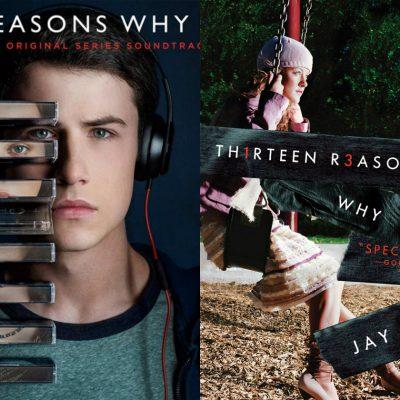 Series de Netflix que están basadas en libros y tal vez no lo sabías