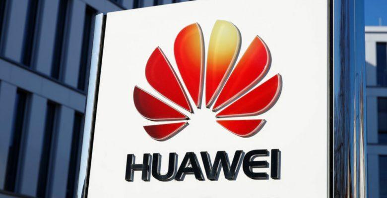 Huawei presume las ventas que tuvieron a pesar del veto de Trump
