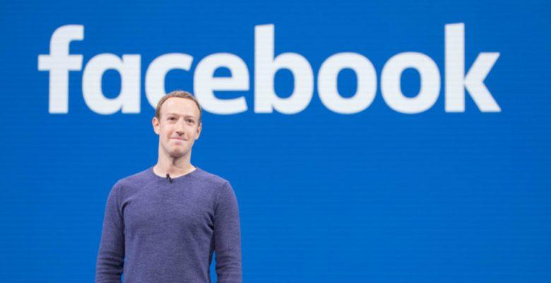 Polémicas que ha protagonizado Facebook a 15 años de su creación