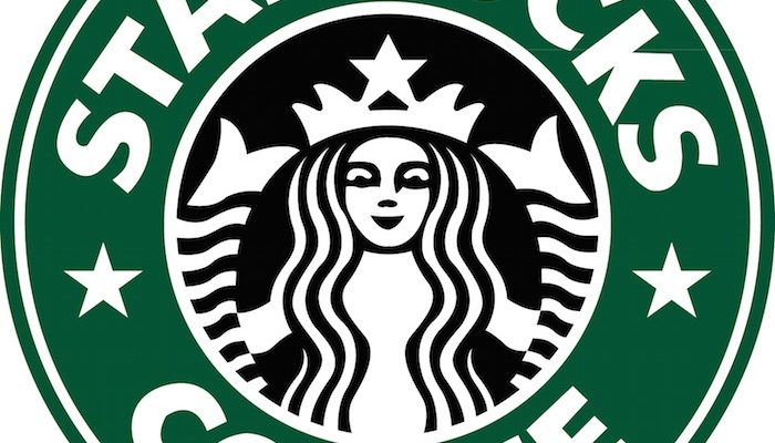 ¿Qué significan los nombres de las marcas más famosas del mundo?