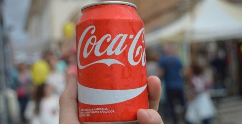 Las marcas de bebidas más valiosas del mundo