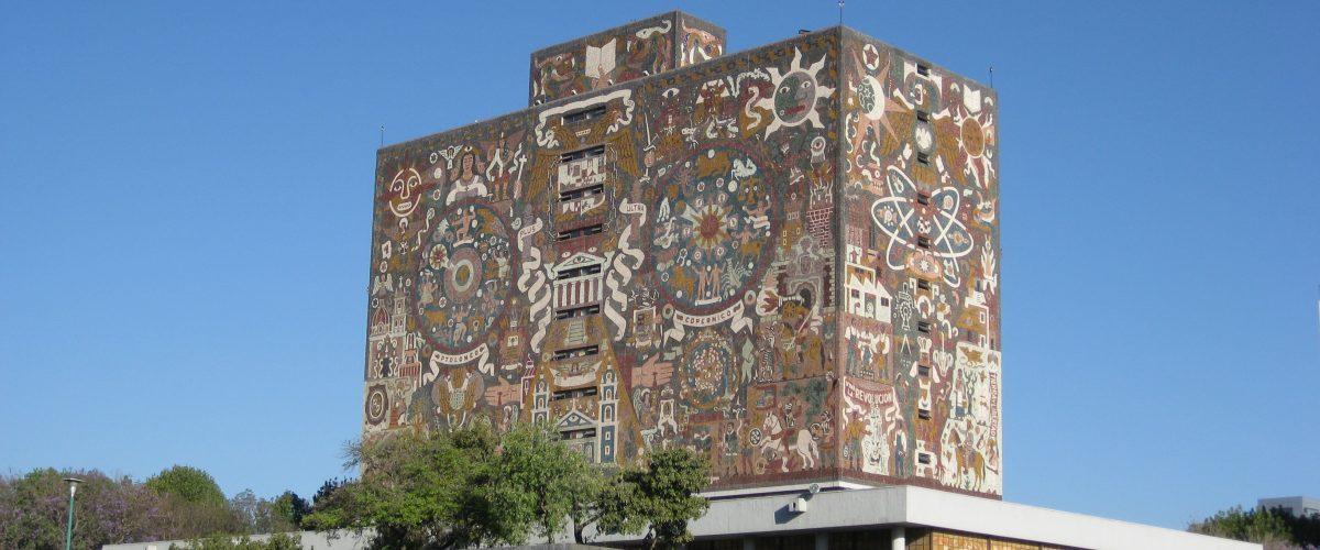 Las universidades más populares del mundo; México encabeza la lista