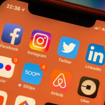 Lo que se sabe del impuesto que cobrarán a Uber, Airbnb y otras apps