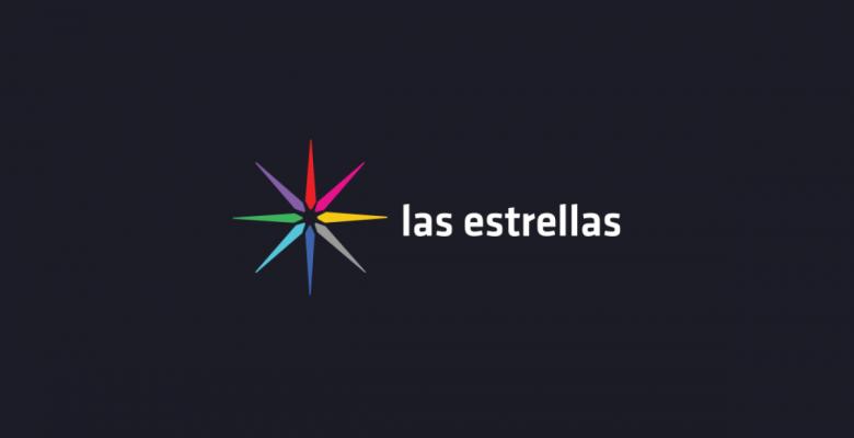 Televisa anuncia que habrá un cobro para ver el Canal de las Estrellas