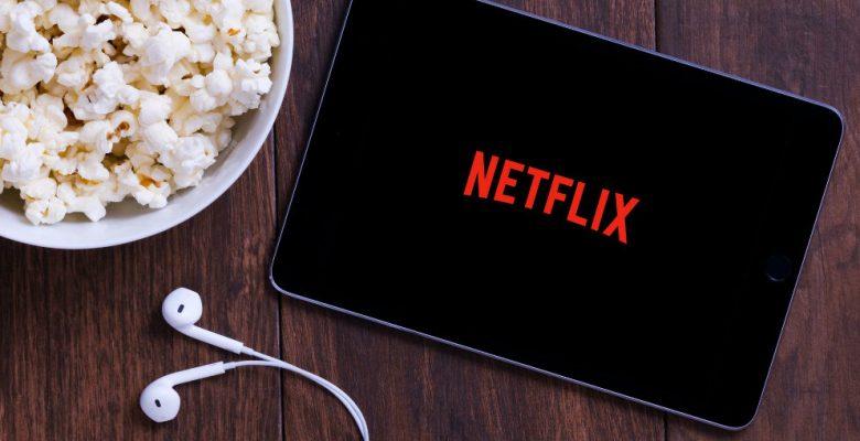 Esta actualización de Netflix ya no te dejaría ver maratones de series