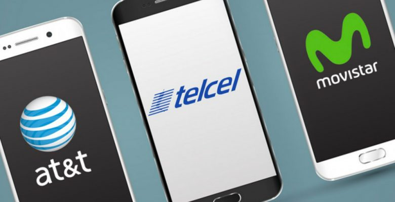 Telcel, Izzi y otras empresas deberán reembolzarte tu dinero si no dan el servicio que prometen