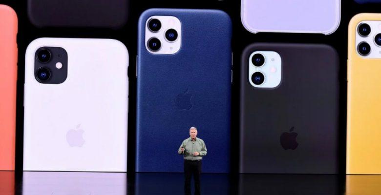 Otras cosas que  podrías comprar con lo que cuesta el iPhone 11 Pro Max