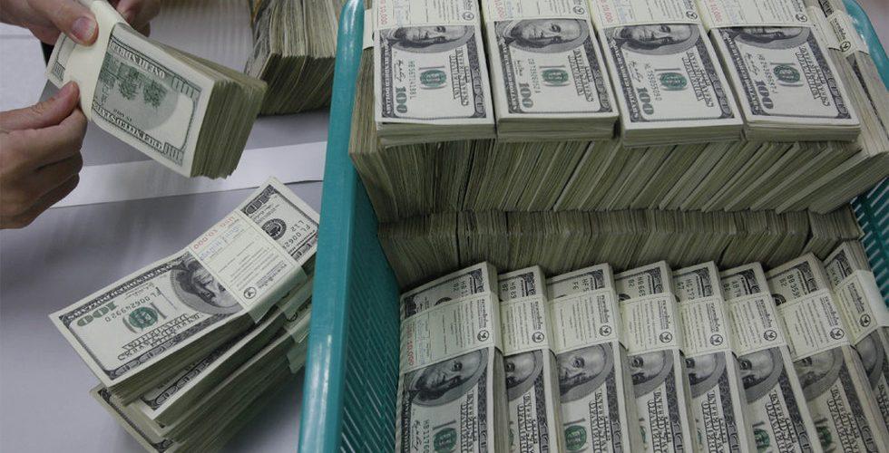A esto ascienden los ingresos del cártel de Sinaloa, según Estados Unidos