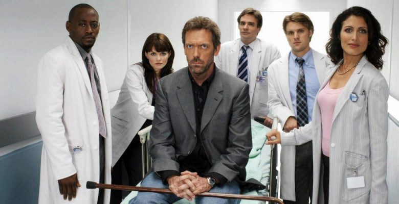 ¿Qué fue de los actores de Dr. House? Así lucen en la actualidad