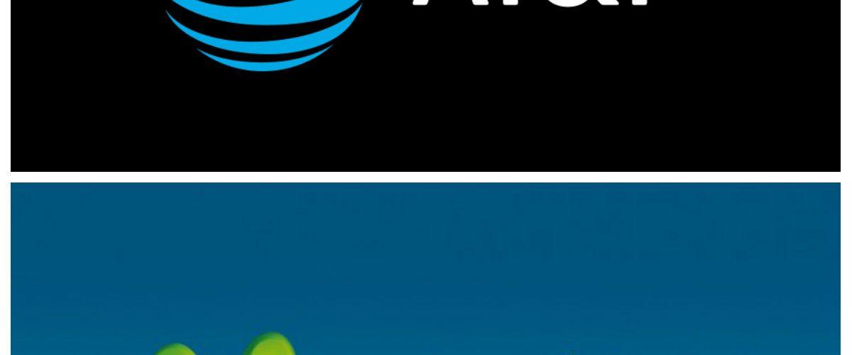 Slim se lanza contra AT&T y Movistar por no dar servicios de calidad