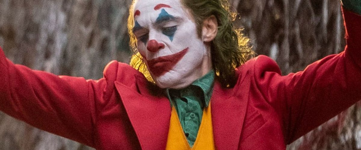 Revelan cómo Jared Leto intentó evitar que grabaran la película 'Joker'