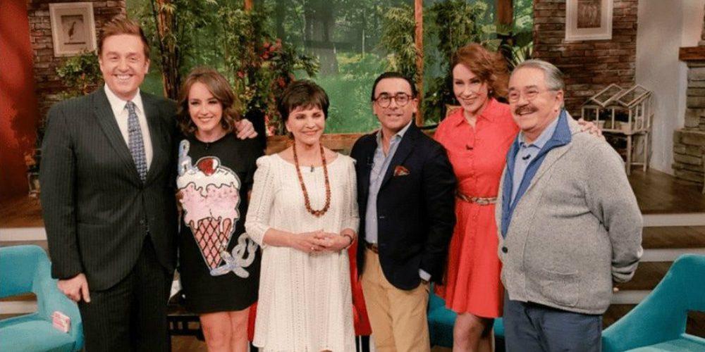 Usan a conductora de TV Azteca para nuevo tipo de fraude